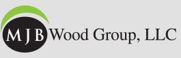 MJB Wood Group, LLC