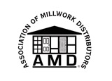 World Millwork Alliance