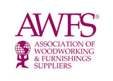 The Association of Woodworking & Furnishings Suppliers