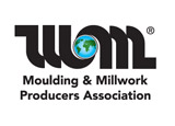 Moulding & Millwork Producers Association